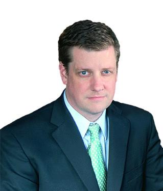 Clyde Burleson Texas TABC Attorney