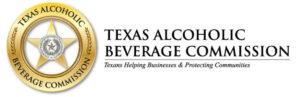 changes at the TABC